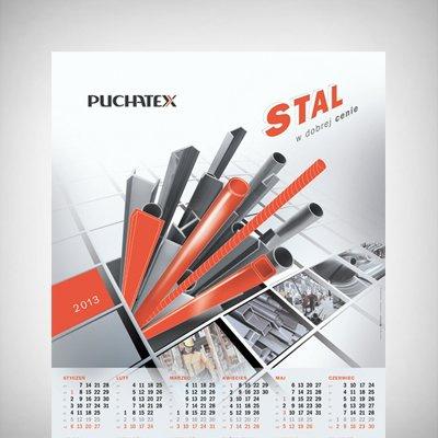 Puchatex