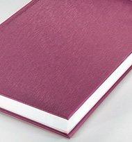 Notesy Klasyczne Atenywrzosowy 190x205