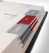 Registry 190x205