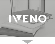 Producent Iveno