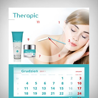 Therapic